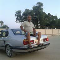 فيصل المالكي
