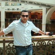 Moustafa Elsokary