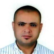 أبو حمزة