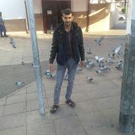 وحيد أحمد ماهوب