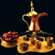 أبوعبدالإله للحفلات
