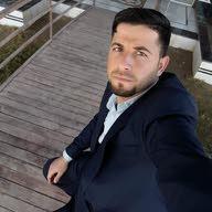 Hani Ahmed