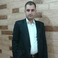 mahmoud albiss