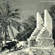 ابو عبد العزيز attagore
