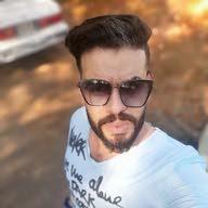 eabid Ayman