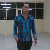 Mohamad Raafat