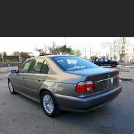 عاشق BMW