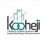 Kooheji Real Estate