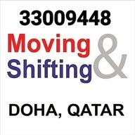 Qatar moving 33009448 call WhatsApp shifting services