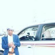 عبدالله الحمودي