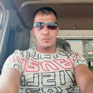 سامر السوري