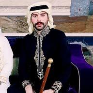 محمد ابو ميلا الدليمي