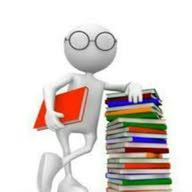 private tutor IG..sat