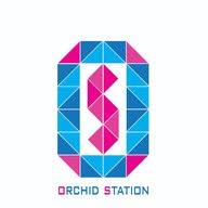 محطة الاوركيد ORCHID STATION
