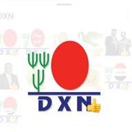 شركة  DXN