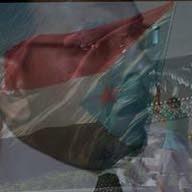 ناهل عبدالله سعد