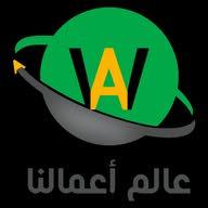 Ammar Alashwal