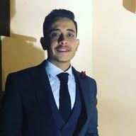 Mohamed Esam