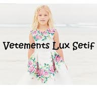 vetements lux