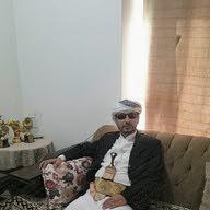 خالد الساري