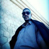 Hassan Alamin