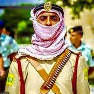 Adi Quraan