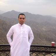 احمد عبدالناصر