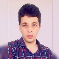 Hamza Ben Sasí