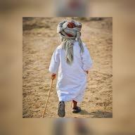 ابن عمان