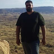 محمد دخيل