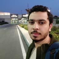 Mahmoud Nawawi