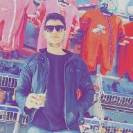 HAMZA Sahly