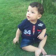 أحمد الصرماني