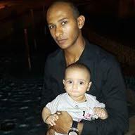 Amar Saif
