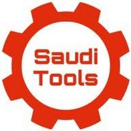 Saudi Tools