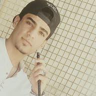 رآشد آبو محمد المشارفة