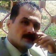 Ayman Almahadeen