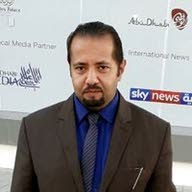 Mohamed Salam