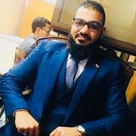 مجدي محمد عباس