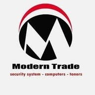 Modern Mtx