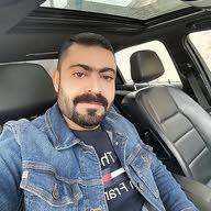 Sarmad Alsalhy
