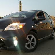 Hybrid car الجالودي
