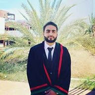 Ibrahim jouda
