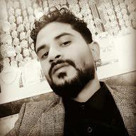 محمد مصطفى العبسي