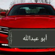 محمد المطرى