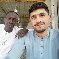 shahab king محمدي