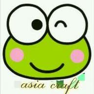 asia craft