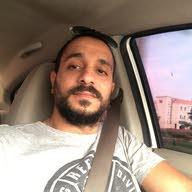 ahmed alex
