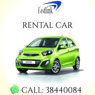 Fastlink Car Rental