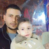 ابو حسان
